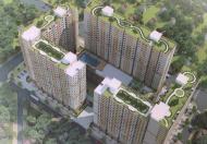 NH VietinBank hỗ trợ người chưa có nhà ở và thu nhập thấp với 300tr/căn 2PN 56m2, LH: 0937.437.245