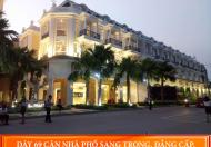 The Pega Suite CHCC MT Tạ Quang Bửu, 1.3 tỷ/căn 2PN, tặng xe AB 40tr, CK 7%. LH 0909373787