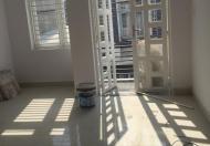 Bán nhà sổ riêng đường 16m ngay chợ Bình Triệu, 1T 2L giá 2,3 tỷ