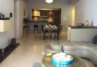 Căn hộ 3,5 tầng 40m2/sàn Trần Đăng Ninh, Cầu Giấy