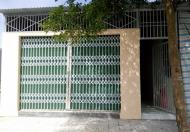 Bán nhà mới xây dựng KQH Hương An, bến xe Phía Bắc 108m2, giá 670 triệu