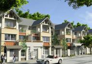 Chính chủ cần tiền bán nhanh lô biệt thự Trung Văn Tổng Nhà - Hancic 132m2, sổ đỏ, vị trí đẹp