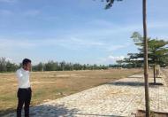 Bán nhanh lô đất đường Võ Chí Công nối dài, kết nối làng đại học với đường Trường Sa 0965.965.900