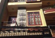 Bán nhà hẻm 78 đường Phan Đình Phùng, P.Tân Thành, Q.Tân Phú, dt: 4x18,5m, giá: 5,6 tỷ, hẻm 8m