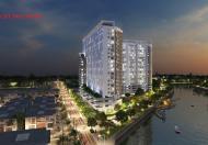 Căn hộ Marina Tower ven sông, dưới 1 tỷ