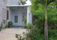 Cho thuê nhà nguyên căn có 2 phòng ngủ Cần Thơ giá dưới 2 triệu/th
