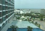 Sự đầu tư siêu lợi nhuận lên đến 10%/năm tại FLC Sầm Sơn - Nơi hội tụ thiên đường nghỉ dưỡng