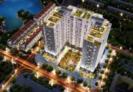Bán kiot CC Athena Complex 48-148m2 vị trí đẹp dân cư đông chỉ từ 1 tỷ/căn. LH 0979780646