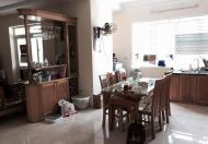 Chính chủ bán căn hộ CT5 Văn Khê, 150m2, SĐCC. Lh:O942O44956