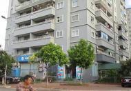 Chính chủ bán căn hộ chung cư 789 Mỹ Đình. DT 98.45m2, giá 24.5tr/m2