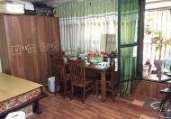 Bán nhà tập thể Trung Tự mặt phố Đặng Văn Ngữ, Phạm Ngọc Thạch, 100m2 giá 2 tỷ