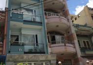 Nhà gần Aeon Bình Tân, khu phố đẹp, đường Số 24B, khu Tên Lửa, DT: 4x20m, 3,5 tấm, hình thật 100%