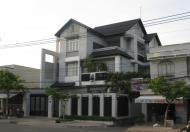 Nhà bán 2MT Trần Quang Diệu, DT 5*19m, P.13, Q Phú Nhuận, kết cấu 1 trệt, 1 lầu, giá chỉ 14 tỷ