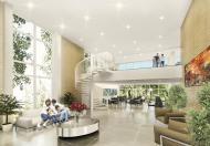 Cần bán căn hộ cao cấp Scenic Valley Phú Mỹ Hưng Quận 7