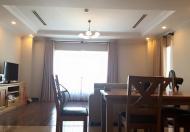 Nhà nguyên căn 5 tầng 75m2/sàn Trần Duy Hưng, Cầu Giấy