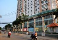 Bán đất thổ cư 2 mặt tiền tại đường 30, Linh Đông, Thủ Đức, Hồ Chí Minh diện tích 150m2 giá 4.2 tỷ