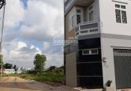 Bán đất thổ cư tại đường 30, phường Linh Đông, Thủ Đức, Tp. HCM diện tích 150m2 giá 4.2 tỷ
