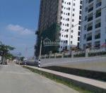 Bán đất MT phường Linh Đông DT: 150 m2 giá 27.5 tr/m2 SHR