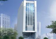 $Cần bán nhà MT Cao Thắng, Q.3, (DT: 15m x 60m, DTXD: 879m2, nhà cấp 4). Giá: T/L