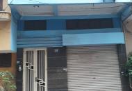 Bán nhà SĐCC phố Phan Đình Phùng Ba Đình, vỉa hè 10m, DT sổ đỏ 116m2, MT 5m, giá chào 58 tỷ