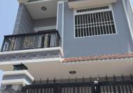 Cho thuê nhà nguyên căn HXH đầy đủ tiện nghi Cần Thơ giá 5 triệu Q. Bình Thới, P. An Thới, DT 128m2