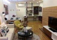 Bán căn hộ Valéo Đầm Sen, DT 87m2, giao thô, giá cực shock. LH 0909809196