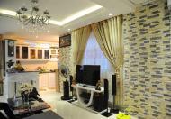 Bán nhà đẹp, phân lô Vĩnh Phúc, Ba Đình, ngõ oto, hiệu suất kinh doanh cao