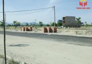 Đất nền dự án ven sông sát biển đã có sổ đỏ, đường 27m phía Nam Đà Nẵng