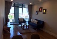 (0936.381.602) Ban quản lý Home City chuyên cho thuê Home City Trung Kính 2PN& 3PN giá từ 10 tr/th