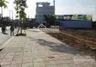 Bán đất tại đường 30, Thủ Đức, Hồ Chí Minh diện tích 150m2 giá 4.2 tỷ