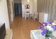 Chính chủ cho thuê căn hộ Home City, giá hấp dẫn, cho thuê lâu dài, căn hộ từ 2- 3PN. LH 0914142792