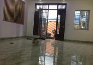 Bán nhà Phùng Khoan, Hà Đông, Hà Nội .DT 40m Giá 2.2 tỷ