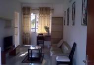 Mua căn hộ Block C Lotus Apartment nhận ngay cơ hội rút thăm trúng vàng