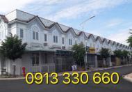 Bán nhà nằm trong khu đô thị - Đại học Đồng Bằng Sông Cửu Long