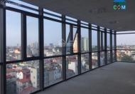 Cho thuê văn phòng phố Kim Mã, diện tích linh hoạt 60, 100...400m2, LH 0973077094
