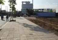 Mở bán đất đường 30, Linh Đông, Thủ Đức, đối diện chung cư 4S