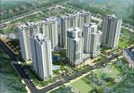 Mở bán Giai Việt Block B2 nhà mới từ chủ đầu tư, đã có sổ hồng. LH PKD: 0903360699
