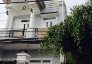 Bán nhà mặt tiền Nguyễn Kim, Phường 7, Quận 10, DT: 4.5x15m, trệt 2 lầu