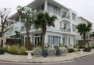 Bán nhà biệt thự liền kề tại dự án FLC Lux City Samson, Sầm Sơn, Thanh Hóa diện tích 216m2 giá 5 tỷ