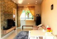 Căn hộ ở liền Lotus Apartment (Sen Hồng) 566 triệu, thanh toán trước 25% (141 triệu)