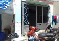 Bán nhà 4x12.5m, sổ hồng riêng, đường Nguyễn Quý Yêm, An Lạc, Bình Tân, giá 1.69 tỷ
