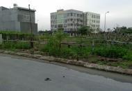 Bán đất lô 11 Lê Hồng Phong, Đằng Hải, Hải An giá 32 triệu/m2