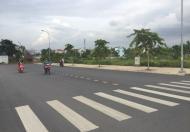 Đất MT Ngô Chí Quốc 5x22m 19tr/m2 gần chợ đầu mối Thủ Đức