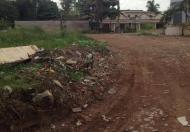 Bán đất MT tại đường 30, Linh Đông, Thủ Đức. Diện tích: 150m2, giá 27.5 triệu/m² LH: 0901804863