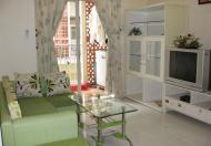 Cần bán gấp căn hộ cao cấp Hưng Vượng 3, Phú Mỹ Hưng, Quận 7. LH: 0901307532