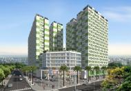 Bán gấp căn hộ Đạt Gia chỉ với 784 triệu (2PN- 2WC)