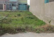 Bán đất thổ cư quận Bình Tân, 1 sẹc Lê Văn Quới, gần ngã tư Bốn Xã, DT 4.5x18m, đường 7m, 20tr/m2
