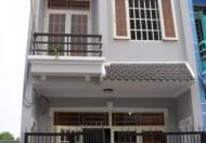 Cho thuê nhà 5 tầng mặt ngõ Nguyễn Khánh Toàn, Cầu Giấy tiện để ở hoặc KD