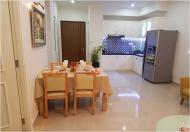 Chính chủ bán lỗ căn hộ Lavita Garden, quận Thủ Đức, ga Metro Bình Thái, 2 PN 60m2