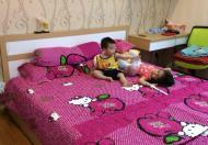 Cho thuê căn hộ Him Lam Riverside, full nội thất 15 triệu/tháng. Liên hệ 0915568538